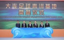 15所世界名校辩论队参赛!欢乐谷联合RNG推出首档电竞主题辩论节目《 电竞青年说》