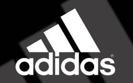 阿迪达斯Q1营业利润8.75亿欧元 大中华区销售额增长16%
