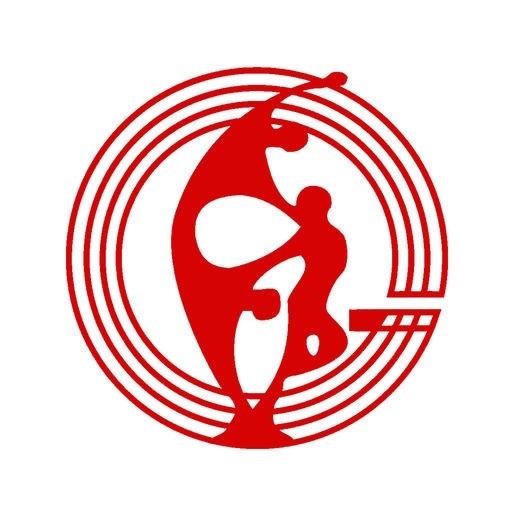 广东省体育局