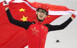北京冬奥组委召开赞助企业大会 共话冬奥市场开发前景