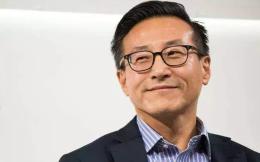蔡崇信确认有意收购巴克莱中心 此前已购篮网49%股权