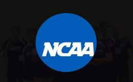 美大学生体育协会NCAA暂不考虑纳入电竞赛事