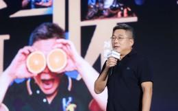 刘建宏加盟企鹅体育出任总裁,将瞄准青训市场二次创业