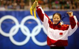 杨扬获国际奥委会执委会提名 有望任世界反兴奋剂机构副主席