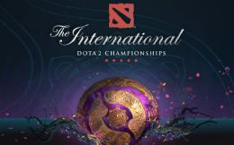 DOTA2国际邀请赛顺利开票,数十万人在线26804套票一抢而空