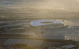 欧冠决赛预计会创造盈利1.23亿欧 马德里市狂赚6600万欧