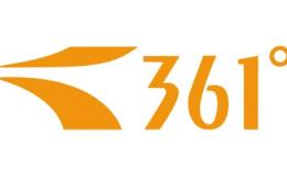361度获总裁丁伍号增持269.2万股 耗资370万港元持股增至16.58%