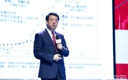 楚钢:中金公司筹划推出100亿元体育投资基金