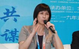 京交会聚焦中国手球运动发展峰会 王涛领衔众嘉宾共商中国手球发展大计