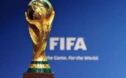 国际足联入驻抖音和今日头条 扩大中国数字版图