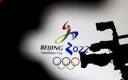承接北京冬奥会节目,央视CCTV16奥运频道预计年底上线