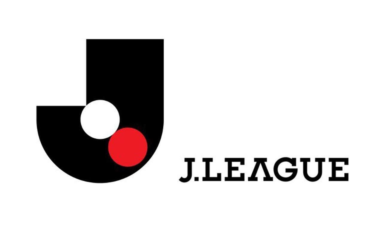拉加代尔与乐天达成J联赛版权分发合作