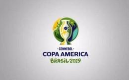 DAZN获美洲杯西班牙地区版权 150万欧拿下全部26场比赛
