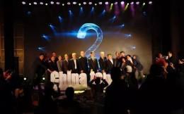 王游宇:中国高尔夫权力游戏第四季 美国人的胜负手