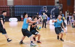 NYBO全国总决赛举办地变更为深圳龙岗  7月底深圳见