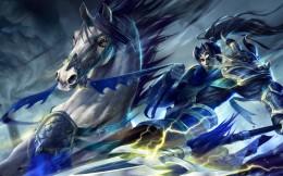 韩国游戏代练入刑法案正式实施 违者将处2年监禁或最高1.7万美元罚款