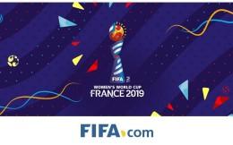 女足世界杯半决赛英国国内1170万人观看 打破收视纪录