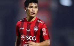 继续扩张足球版图,曝城市足球集团计划收购泰国蒙通联俱乐部