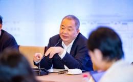 早餐7.12 | 宋卫平宣布退休 中国电信和中国移动成杭州亚运会通信服务合作伙伴