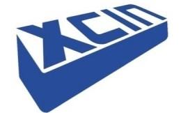 打造直男版小红书,球鞋测评社区XCin完成100万种子轮融资