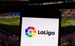 西甲回放都卖出冠名赞助!科创打造足球数字化商业新格局