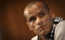 里瓦尔多将前东家告上法庭 讨要1000万欧薪水