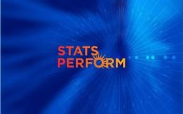 体育数据巨头也抱团!STATS与Perform合并成立新公司Stats Perform