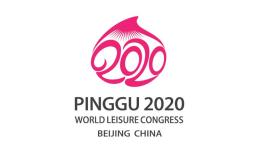 国际大体联成为2020世界体育大会首个金牌合作伙伴