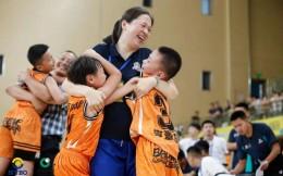 篮球拒绝暑期边缘化!NYBO夏季邀请赛开启体育旅游新思路