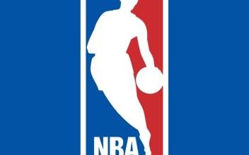 NBA产业专题