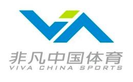 丰富集团体育目的地组合,非凡中国拟3.41亿港元收购滑冰场业务