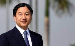 打破惯例!日本德仁天皇担任2020年东京奥运会、残奥会名誉总裁