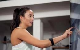 融资1700万美元,智能健身Pivot让用户在家就能上私教课
