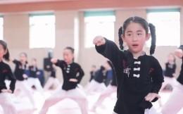从校园太极到全民高手,上海借武术世锦赛展现国际赛事之都新风貌