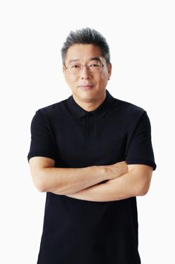 企鹅体育总裁刘建宏:创造体育新生活