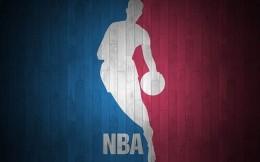 7月NBA自由市场签约金额达40亿美元
