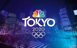 NBC与Twitter就东京奥运会报道达成合作