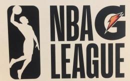 曝CBA与NBA达成合作 将有2支发展联盟球队参加CBA季前赛