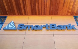 桑坦德银行旗下品牌SmartBank成为西乙联赛冠名赞助商