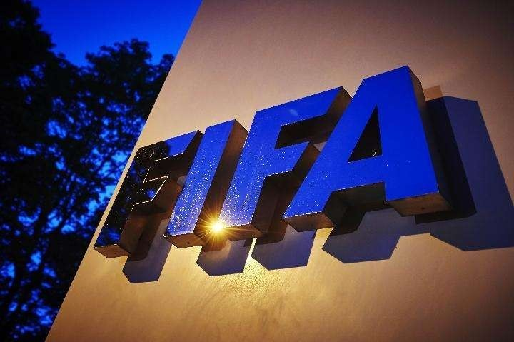曝国际足联正考虑离开苏黎世总部 因凡蒂诺已要求高官研究可能性