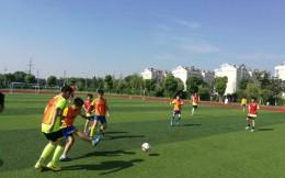 中国足协发布76家社会足球品牌青训机构认定名单