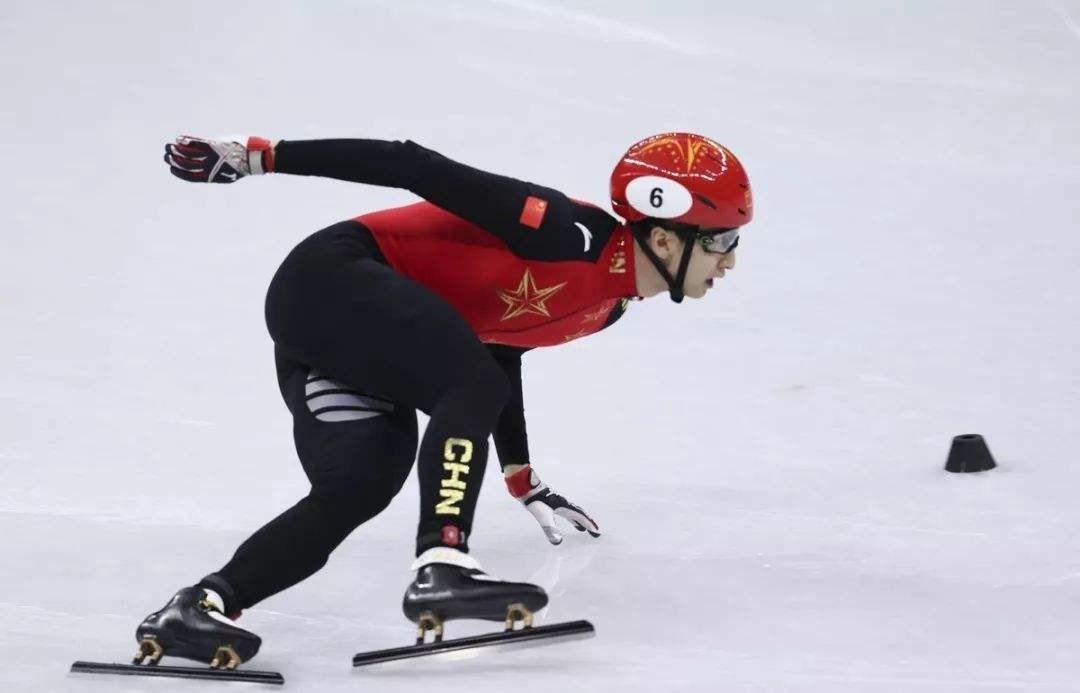 冬奥智能加热服装关键技术研讨会在北京服装学院召开