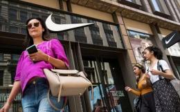 耐克收购零售分析公司Celect 数据预测消费者喜好
