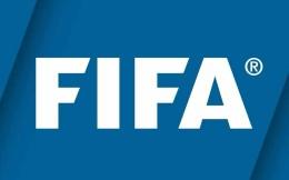 伊拉克境内禁止举行FIFA比赛,叙利亚临时主场无法安排