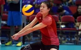 反兴奋剂中心公布三起兴奋剂违规 前中国女排队员杨方旭禁赛4年