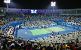 快网网球获千万级天使轮融资,欲联合政府高校培养千万网球人口