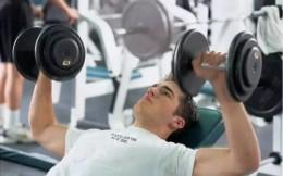 整治健身房预付式消费问题 25家健身企业被列入黑名单