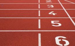 深圳体育迎政策利好:国家支持其建设国家队训练基地和举办大型国际体育大赛