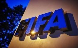 埃及足协集体辞职 FIFA任命委员会暂时接管