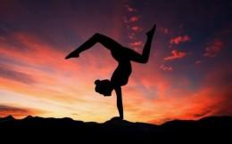 今日瑜伽获数百万元天使轮融资,以女性瑜伽为切入点打造网红达人平台